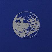 You Are Now EarthBound, el proyecto definitivo para los fans de Mother 2