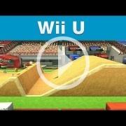 Excitebike Arena, un nuevo circuito para Mario Kart 8