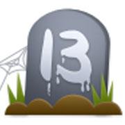 El Humble Indie Bundle de Halloween es tan bueno que asusta