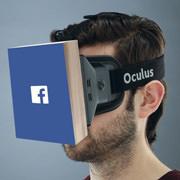 Zuckerberg: Habrá que esperar unos años más para la realidad virtual