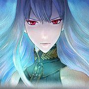 Valkyria Chronicles saldrá en PC el 11 de noviembre