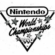 Nintendo, abierta a eliminar el bloqueo regional