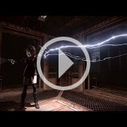 Primer tráiler de Alone in the Dark: Illumination