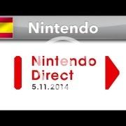 Majora's Mask 3D y Splatoon, protagonistas del último Nintendo Direct