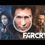 La historia de Far Cry 4 va de esto