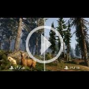 De PS3 a PS4: una comparación gráfica de Grand Theft Auto V
