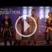 En Dragon Age Inquisition las decisiones importan