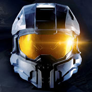 La crítica al habla: Halo: The Master Chief Collection