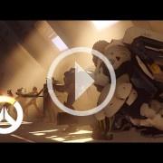 Blizzard anuncia Overwatch, su nueva IP