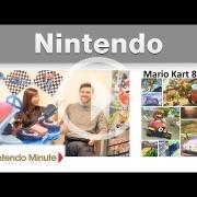 Un buen repaso en vídeo al DLC de Mario Kart 8
