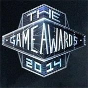 ¿Es The Game Awards la gala de premios que los videojuegos necesitan?