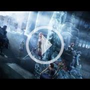 Final Fantasy XIII-2 también llegará a Steam