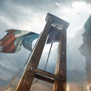 La crítica al habla: Assassin's Creed Unity