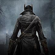 Bloodborne, retrasado hasta finales de marzo
