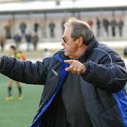 Análisis de Football Manager 2015