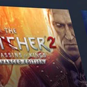 The Witcher 2, gratis en GOG