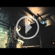 Un vistazo, en tres vídeos, a las mecánicas y los controles de Resident Evil Revelations 2