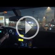 La campaña de Battlefield Hardline, en vídeo