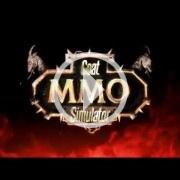 Goat Simulator sigue haciendo historia con Goat MMO Simulator