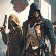 Análisis de Assassin's Creed Unity