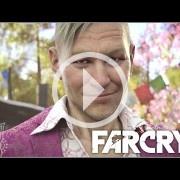 Far Cry 4 tiene un nuevo y resultón tráiler