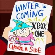 Las ofertas de Xbox One disparan las ventas en los Estados Unidos, pero no preocupan a Sony