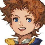 Square Enix anuncia tres nuevos Final Fantasy para móviles