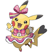 Análisis de Pokémon Rubí Omega/Zafiro Alfa