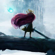 Child of Light fue rentable para Ubisoft, según su director