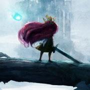 Child of Light fue rentable para Ubisoft, según su director
