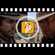 Llegó el momento: Scanliner repasa Red Dead Redemption en su último capítulo