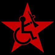 Call of Duty: Advanced Warfare y su mirada a la discapacidad
