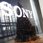 Sony admite que PlayStation podría ser su salvavidas