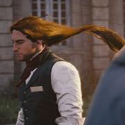 Reyes Muertos, el primer DLC de Assassin's Creed Unity, será gratuito