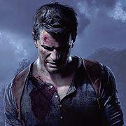 ¿Veremos algo de Uncharted 4 el próximo viernes?