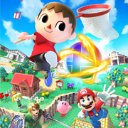 Análisis de Super Smash Bros. para Wii U