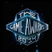 The Game Awards: La lista de ganadores