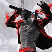 DmC: Definitive Edition llegará a PS4 y Xbox One en marzo