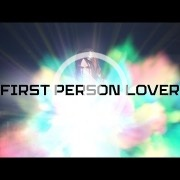 First-Person Lover: Advergaming contra las fuerzas del mal