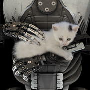Análisis de The Talos Principle