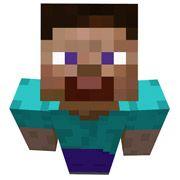 Minecraft: Story Mode, cuando a Telltale se le fue la pinza