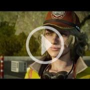 Nuevos tráilers de Final Fantasy XV