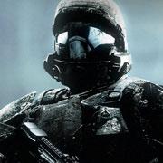 Halo 3: ODST también saldrá en Xbox One