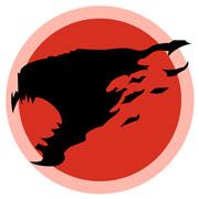 Evolve: No hay rival débil