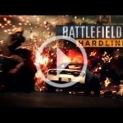 El nuevo tráiler de Battlefield: Hardline se llama Karma