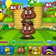 Nintendo y GungHo anuncian Puzzle & Dragons: Super Mario Edition