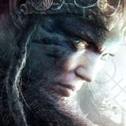 Hellblade también saldrá para PC