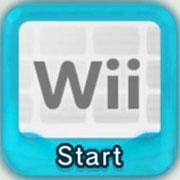 Mario Galaxy 2, Donkey Kong Country Returns y Metroid Prime Trilogy saldrán en la eShop de Wii U