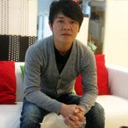 Ryozo Tsujimoto: Monster Hunter «tiene una mecánica muy parecida a los deportes»