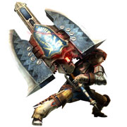 Avance de Monster Hunter 4 Ultimate